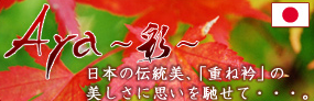 20161107 215912.png
